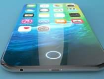 iPhone 8: Cum incearca Apple...