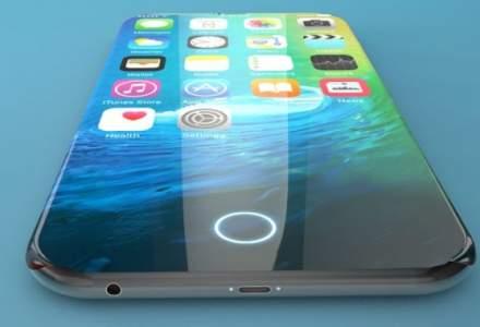 iPhone 8: Cum incearca Apple sa vanda telefonul de peste 1.000 $