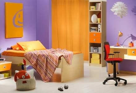 Reduceri eMAG: Ce oferte gasesti la mobilierul scolar