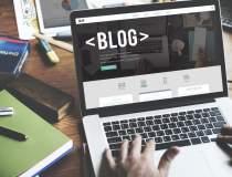 Cum sa-ti faci un blog si sa...