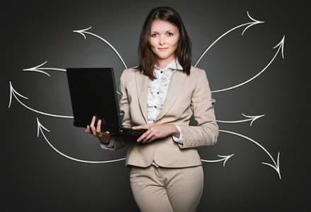 Acum e cazul sa-ti schimbi jobul: Una din cinci companii planuieste sa faca angajari