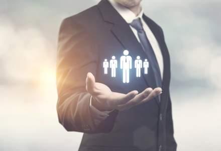 Echipe puternice si lideri care sa inspire - formulare din carti sau realitate in piata muncii?