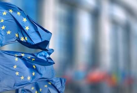 UE pregateste reglementari mai flexibile pentru startup-urile care se bat cu bancile
