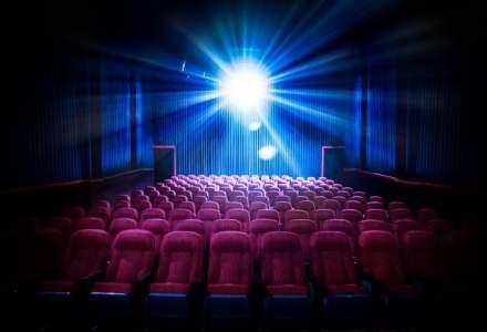 Cati bani fac cinematografele din Romania: top 5 retele de cinema unde romanii merg la film