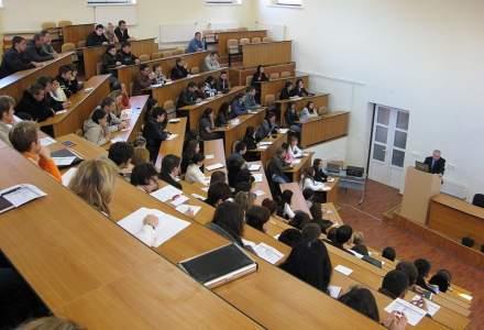 EXCLUSIV Primaria va acorda burse anumitor studenti