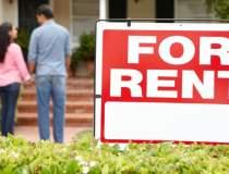 Sfaturi imobiliare: ce...
