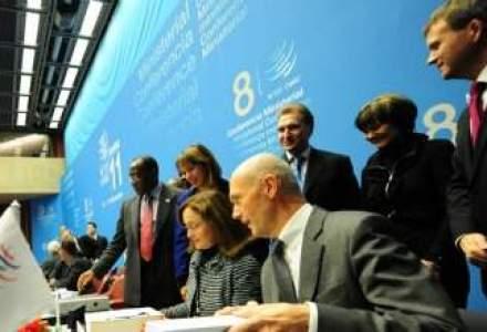 Dupa 18 ani, Rusia intra in Organizatia Mondiala a Comertului