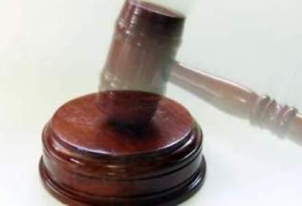 Fostii sefi ai agentiilor de credite ipotecare din SUA, judecati pentru subevaluarea imprumuturilor