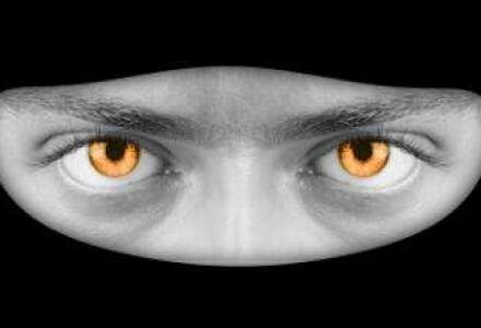 Ce rezultate a avut echipa FBI si SRI in stoparea infractionalitatii online