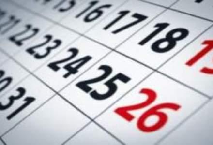 Revista presei de business: Ce se va intampla cu Programul Rabla in 2012