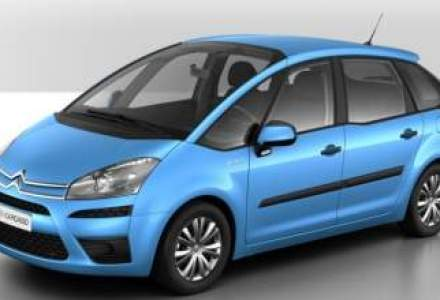 Generali ieftineste asigurarile auto pentru proprietarii de Citroen