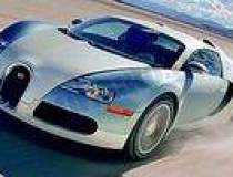 Cele mai rapide masini europene