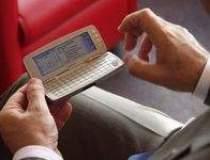 Telefoanele mobile de...
