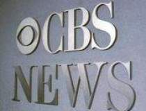 CBS inoveaza: un post TV...