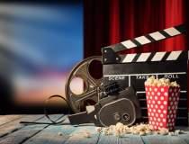 Cele mai scumpe 20 de filme...
