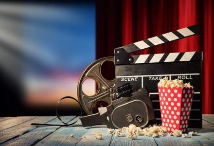 Cat au costat cele mai scumpe 20 de filme realizate vreodata