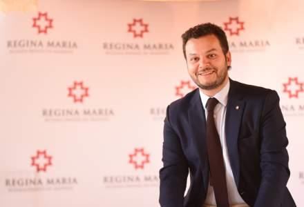 Regina Maria investeste 15 milioane euro in primul spital privat cu servicii integrate din Cluj