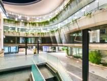 Fitbit lanseaza in Bucuresti...