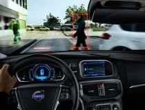 Euro NCAP propune un calendar...