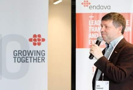 Unul dintre cei mai activi angajatori din Romania deschide un nou sediu la Iasi