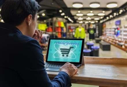 Studiu iSense Solutions: Romanii sunt mai intelegatori cu brandurile care gresesc