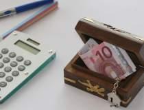 PARADOX: Bugetarii cu...