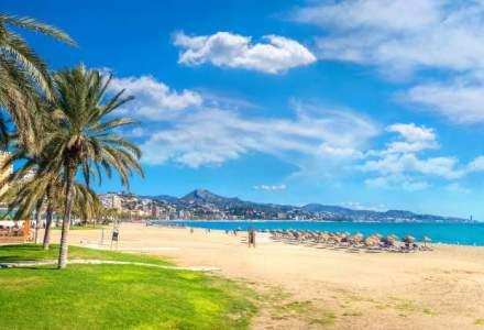 Plaja in octombrie? Cinci destinatii unde inca te mai poti bucura de vara