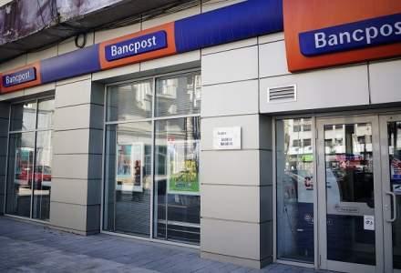 Banca Transilvania confirma continuarea negocierilor pentru Bancpost. Anuntul oficial, in octombrie