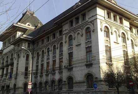 Bucurestenii pot propune proiecte pentru Capitala