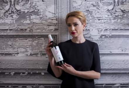 Romanii si moldovenii au o cultura a vinului implantata in ADN
