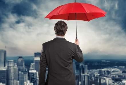 15 momente infioratoare ale crizei financiare