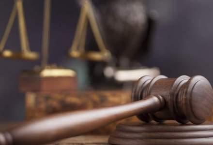 Omul de afaceri Dumitru Nicolae, condamnat in dosarul Microsoft, a fost eliberat conditionat