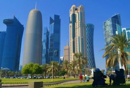 Franta si Qatarul convin sa coopereze in lupta impotriva terorismului