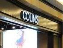Colin's deschide la Iasi...