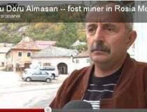 Pro si Contra Rosia Montana:...