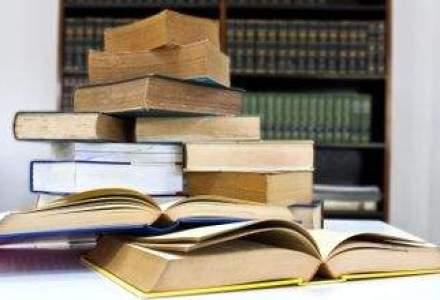 O piata in picaj: Cartea, o cumparatura de impuls sau necesitate