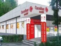 Carrefour deschide al 45-lea...