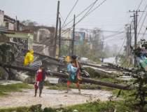 Mexicul, amenintat de un uragan