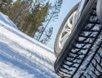 Nokian Tyres: Anvelopele de...