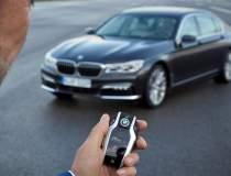 BMW ar putea renunta la...