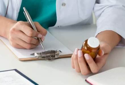 Noua medicamente noi urmeaza sa intre pe lista de compensate si gratuite