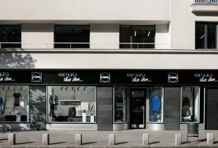 """Lidl deschide primul sau pop-up store din Romania, pentru colectia de haine """"esmara by Heidi Klum"""""""