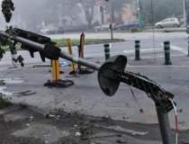 Furtuna din Timisoara:...
