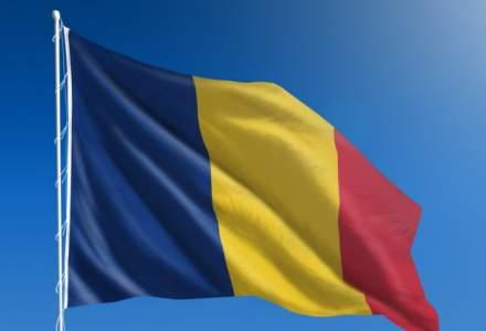 Romania, promovata in presa internationala ca fiind o destinatie populara pentru companiile de tehnologie