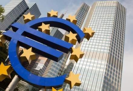 Ce ne califica sa aspiram la statutul de membru al zonei euro si al nucleului dur al Europei? Mai nimic!