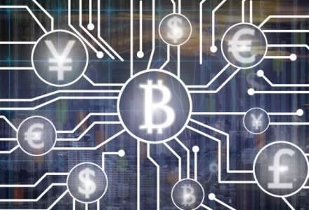 "Criptomonedele, promovate de vedete in timp ce sefii bancilor avertizeaza ca Bitcoin este o ""frauda"""