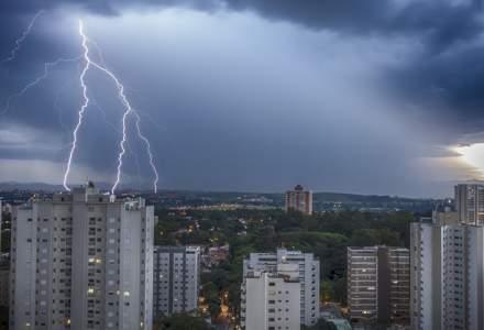 7 lucruri care te vor ajuta sa treci peste orice furtuna