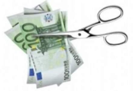 Autoritatile locale fac presiuni asupra Finantelor pentru a primi mai multi bani de Craciun