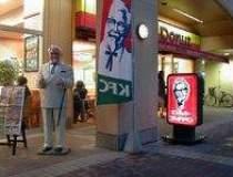 Euromall aduce KFC si la Pitesti