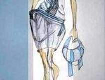 Courva couture